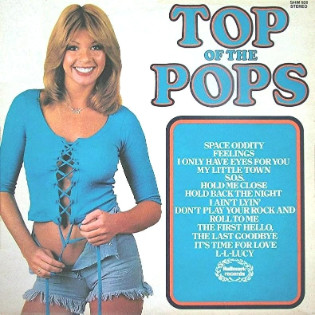 hallmark-records-house-band-top-of-the-pops-volume-48.jpg