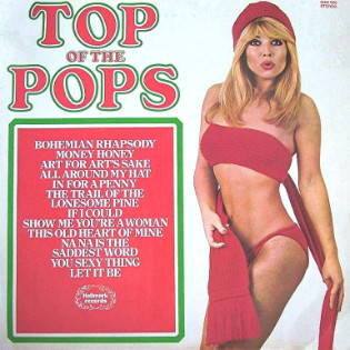 hallmark-records-house-band-top-of-the-pops-volume-49.jpg