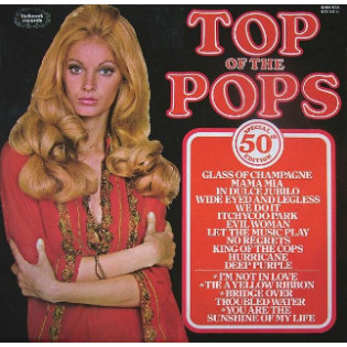 hallmark-records-house-band-top-of-the-pops-volume-50.jpg