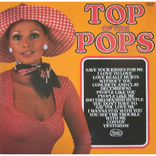 hallmark-records-house-band-top-of-the-pops-volume-51.jpg