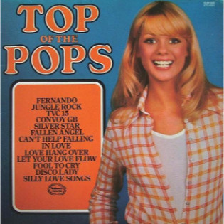 hallmark-records-house-band-top-of-the-pops-volume-52.jpg