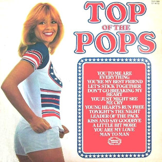 hallmark-records-house-band-top-of-the-pops-volume-53.jpg
