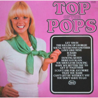 hallmark-records-house-band-top-of-the-pops-volume-54.jpg