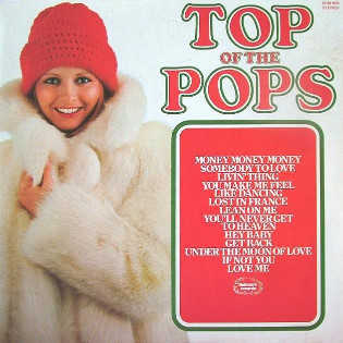 hallmark-records-house-band-top-of-the-pops-volume-56.jpg