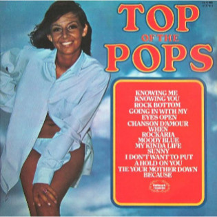 hallmark-records-house-band-top-of-the-pops-volume-58.jpg