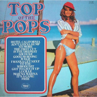 hallmark-records-house-band-top-of-the-pops-volume-59.jpg