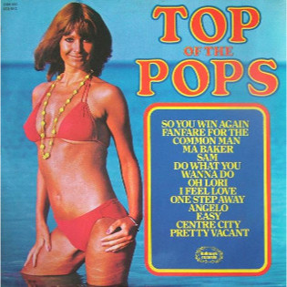 hallmark-records-house-band-top-of-the-pops-volume-60.jpg