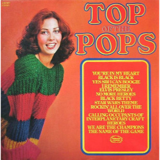 hallmark-records-house-band-top-of-the-pops-volume-62.jpg