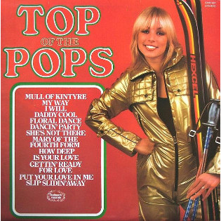 hallmark-records-house-band-top-of-the-pops-volume-63.jpg