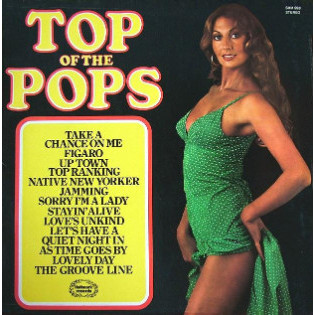 hallmark-records-house-band-top-of-the-pops-volume-64.jpg