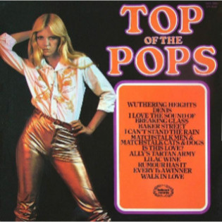 hallmark-records-house-band-top-of-the-pops-volume-65.jpg