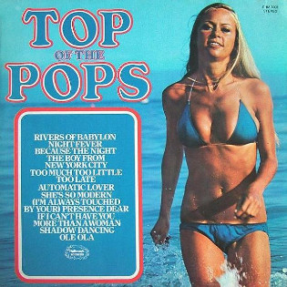 hallmark-records-house-band-top-of-the-pops-volume-66.jpg