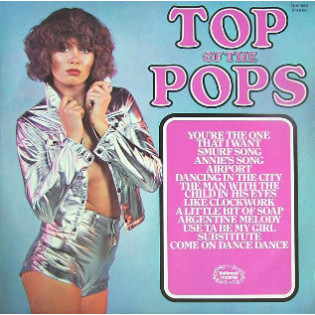 hallmark-records-house-band-top-of-the-pops-volume-67.jpg