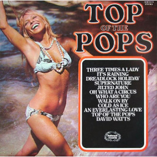 hallmark-records-house-band-top-of-the-pops-volume-68.jpg