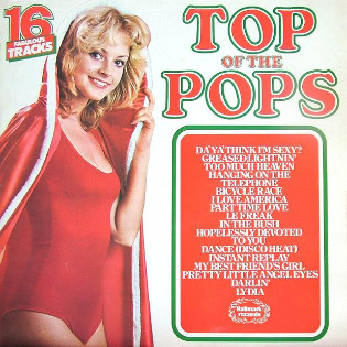 hallmark-records-house-band-top-of-the-pops-volume-70.jpg
