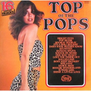 hallmark-records-house-band-top-of-the-pops-volume-73.jpg