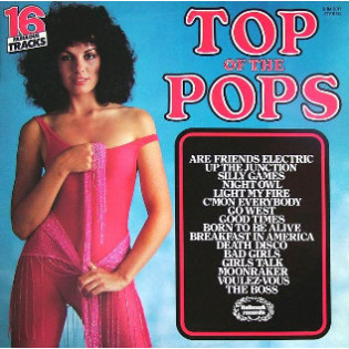 hallmark-records-house-band-top-of-the-pops-volume-74.jpg