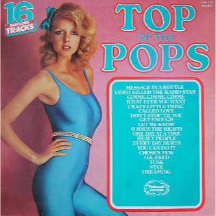 hallmark-records-house-band-top-of-the-pops-volume-76.jpg