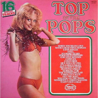 hallmark-records-house-band-top-of-the-pops-volume-77.jpg
