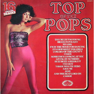 hallmark-records-house-band-top-of-the-pops-volume-78.jpg