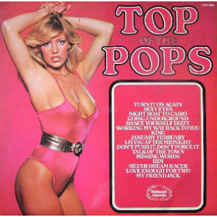 hallmark-records-house-band-top-of-the-pops-volume-79.jpg