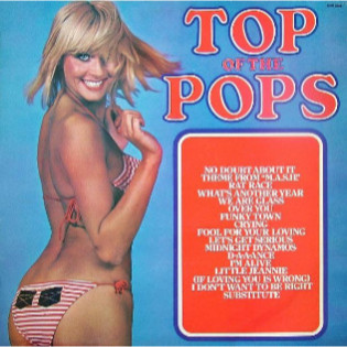 hallmark-records-house-band-top-of-the-pops-volume-80.jpg