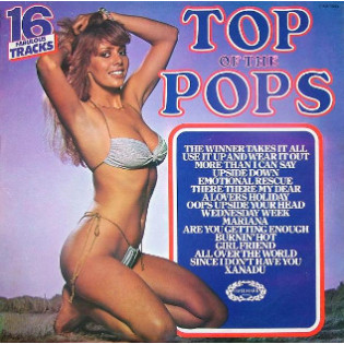 hallmark-records-house-band-top-of-the-pops-volume-81.jpg