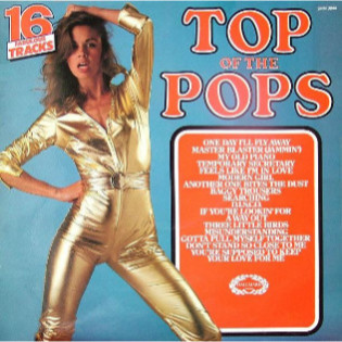 hallmark-records-house-band-top-of-the-pops-volume-82.jpg