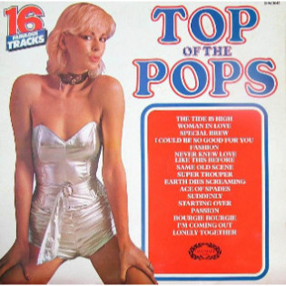 hallmark-records-house-band-top-of-the-pops-volume-83.jpg