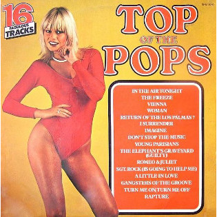 hallmark-records-house-band-top-of-the-pops-volume-84.jpg