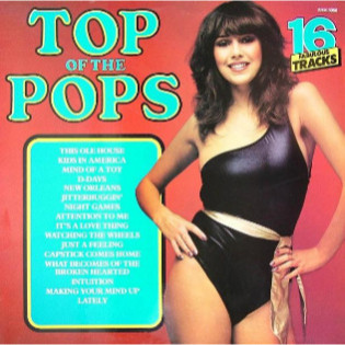 hallmark-records-house-band-top-of-the-pops-volume-85.jpg