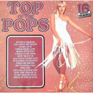 hallmark-records-house-band-top-of-the-pops-volume-86.jpg