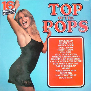 hallmark-records-house-band-top-of-the-pops-volume-87.jpg