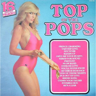 hallmark-records-house-band-top-of-the-pops-volume-88.jpg