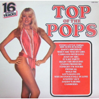hallmark-records-house-band-top-of-the-pops-volume-89.jpg