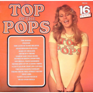 hallmark-records-house-band-top-of-the-pops-volume-90.jpg