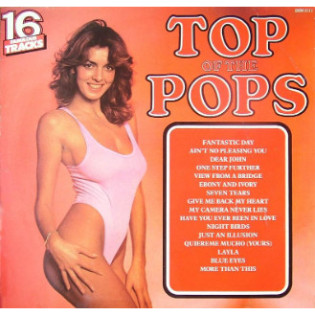 hallmark-records-house-band-top-of-the-pops-volume-91.jpg