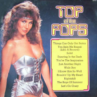 hallmark-records-house-band-top-of-the-pops-volume-92.jpg