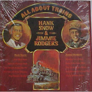hank-snow-all-about-trains.jpg