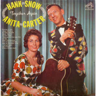 hank-snow-and-anita-carter-together-again.jpg