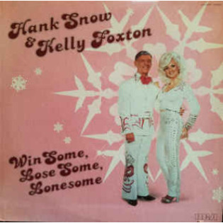 hank-snow-and-kelly-foxton-win-some-lose-some-lonesome.jpg