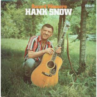 hank-snow-award-winners.jpg