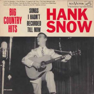 hank-snow-big-country-hits.jpg
