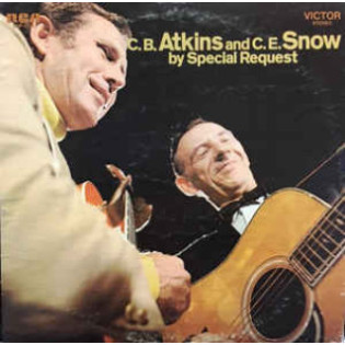 hank-snow-c-b-atkins-and-c-e-snow-by-special-request.jpg