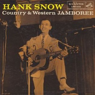 hank-snow-country-and-western-jamboree.jpg