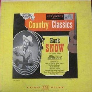 hank-snow-country-classics-1952.jpg