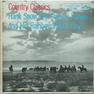 hank-snow-country-classics-1956.jpg