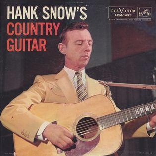hank-snow-country-guitar.jpg