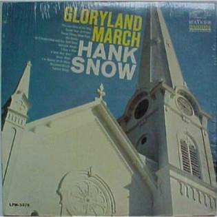hank-snow-gloryland-march.jpg