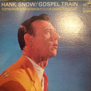 hank-snow-gospel-train.jpg